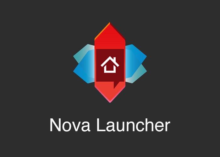 Photo of تطبيق Nova Launcher 3.3 آخر اصدار بثيم اندرويد Lollipop [حصري]