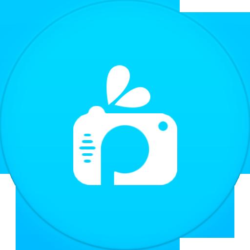 Photo of الافضل لتحرير الصور تطبيق Pics Art معدل كامل مع الخطوط للاندرويد [تحديث]