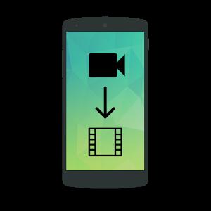 Photo of Android Lollipop يدعم تسجيل الشاشة فيديو بدون روت