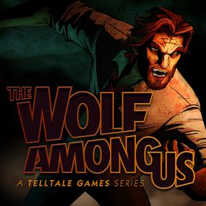 Photo of لعبة المغامرات The Wolf Among Us v1.20 كاملة للاندرويد