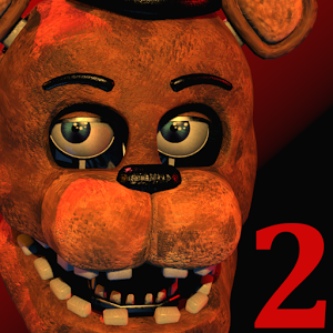 Photo of لعبة الرعب Five Nights at Freddy's 2 v1.07 مدفوعة للاندرويد [تحديث]
