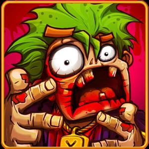 Photo of لعبة Commando Vs Zombies 1.1.3 معدلة مع نقود لا نهائية