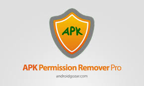 Photo of تطبيق Apk Permission Remover Pro v1.3.3 لإزالة أذونات التطبيقات [تحديث]