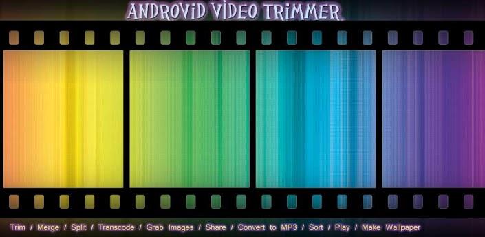Photo of تطبيق Androvid Pro v2.5.3 المدفوع الأفضل للتعديل على الفيديو [تحديث]