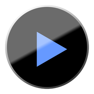 Photo of تطبيق Mx Player Pro النسخة المدفوعة آخر اصدار للاندرويد