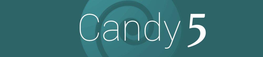 Photo of [تحديث]طريقة تركيب روم كاندي5 Candy5 لولي بوب 5.0.2 للهاتف ال جي جي3 D855