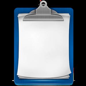 Photo of حآفظة Clipper+ v2.4.5 المدفوعة لحفظ عدد لامحدود من النصوص بتصميم Material [تحديث]