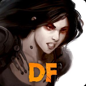 Photo of (تحديث)لعبة Shadowrun: Dragonfall – DC 2.0.11 معدلة مع نقود لانهائية المدفوعة مجانا {APK+DATA}
