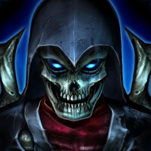 Photo of حصرياً : لعبة Hail to the King: Deathbat المدفوعة مجانا ومعدلة مع النقود {APK+DATA}
