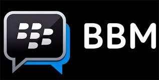 تطبيق BBM v2.9.0.45 بتصميم ميتريال مع إصلاح بعض الاخطاء [تحديث]