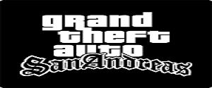 Photo of لعبة GTA: SA v1.08 حرامي السيارات في سان أندرياس – {APK+DATA} [تحديث]