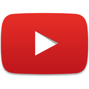 اليوتيوب الرسمي YouTube v6.0.11 يحصل على تحديث جديد بتصميم Material [تحديث]