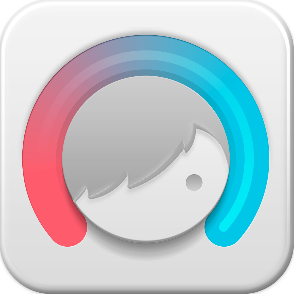 Photo of تطبيق Facetune المدفوع اخر اصدار للاندرويد