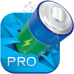 Battery Saver Pro
