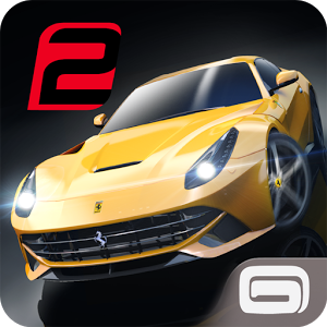 Photo of لعبة السيارات GT Racing 2 v1.5.0 معدلة (نقود غير محدودة) و كاملة للاندرويد [تحديث]