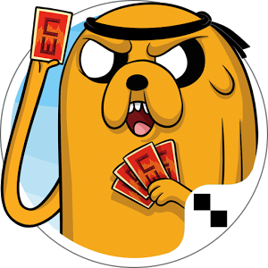 Photo of لعبة البطاقات Card Wars Adventure Time v1.3.0 مدفوعة و كاملة للاندرويد [تحديث]