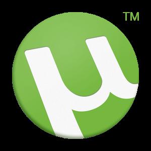 Photo of تطبيق µTorrent® Pro v3.5 المميز للتحميل من التورنت مدفوع وكامل باخر نسخة [تحديث]