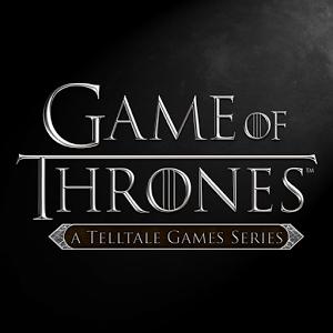 Photo of لعبة المغامرات Game of Thrones v1.08 مدفوعة و كاملة للاندرويد