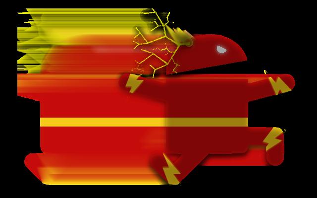Photo of روم Boostpop للنكسوس5 اندرويد لوليبوب 5.0.2 [تحديث الروم 2.4]
