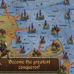 Strategy&Tactics:Medieval Wars