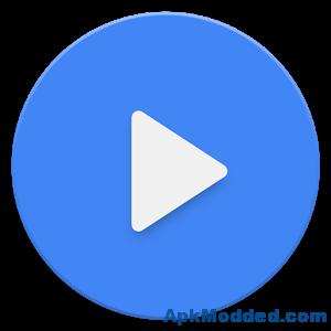 Photo of مشغل الفيديو الشهير MX Player Pro v1.8.1 المدفوع مع ميزة الترجمة اون لاين