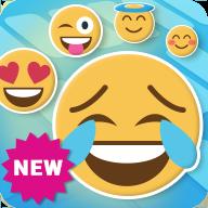 emoji_plugin_icon