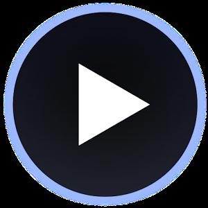 Photo of تطبيق Poweramp الأقوى لتشغيل الموسيقى للأندرويد