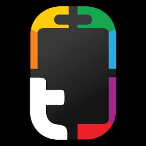 Photo of [تطبيق] لانشر Themer المميز الأفضل لتخصيص الجهاز