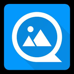 Photo of تطبيق QuickPic أفضل تطبيق أستوديو للأندرويد
