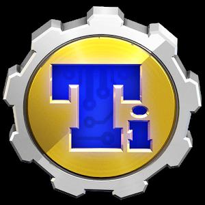 Photo of تطبيق  Titanium Backup Pro7.0.0.1 لأخذ نسخه احتياطيه لجميع محتويات الجهاز(روت)