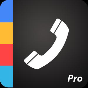 Photo of تطبيق Call Toolbox Pro V1.6 افضل تطبيق ذكي للاتصال المدفوع مجانا