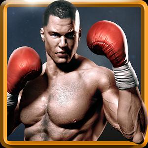 Photo of [تحديث] لعبة الملاكمة Real Boxing v2.2.6 معدلة و كاملة للاندرويد
