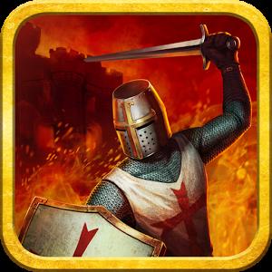 Photo of لعبة الاستراتجية Strategy&Tactics:Medieval Wars v1.0.0 مدفوعة للاندرويد