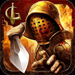 Photo of لعبة الاكشن I, Gladiator v1.10.0.21621  مدفوعة و معدلة (نقود غير محدودة) و كاملة للاندرويد