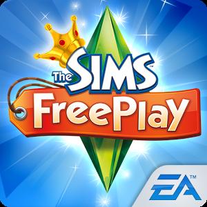 Photo of [تحديث] لعبة The Sims FreePlay v5.12.0 معدلة و كاملة للاندرويد