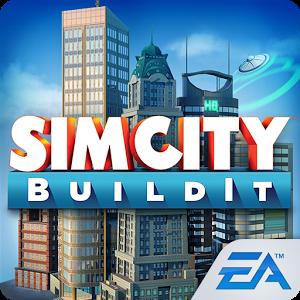 Photo of لعبة بناء المدن SimCity BuildIt v1.2.19 معدلة (نقود غير محدودة) للاندرويد