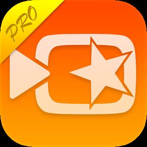 Photo of تطبيق VivaVideo Pro: Video Editor v3.9.3 للتعديل على الفيديو مدفوع للاندرويد [تحديث]