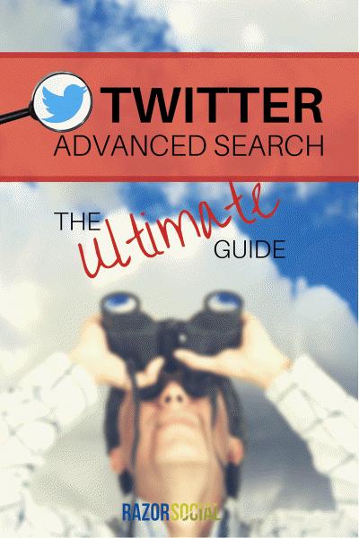 """Photo of تعلم كيف تبحث بدقة في موقع التواصل الإجتماعي """"تويتر"""""""