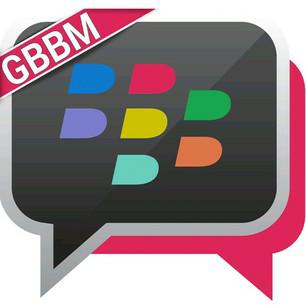 تطبيق GBBM v1.36 النسخة المعدلة من تطبيق BBM والكثير من المميزات الرائعة