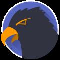 Photo of تطبيق  Talon for Twitter (Plus) 2.0 لتصفح تويتر