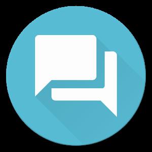 Photo of تطبيق تيليجرام بلس Telegram+ لإستخدام تطبيقين تيليجرام والتعديل على التطبيق