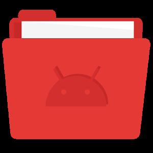 Photo of تطبيق مدير الملفات لولي بوب لجميع اجهزة الاندرويد Lollipop File Manager