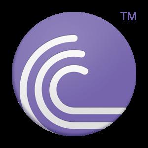 Photo of تطبيق BitTorrent® Pro – Torrent App v3.13 النسخة المدفوعة للاندرويد [تحديث]