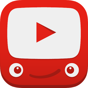 Photo of قوقل تطلق تطبيق YouTube Kids يوتيوب مخصص للأطفال