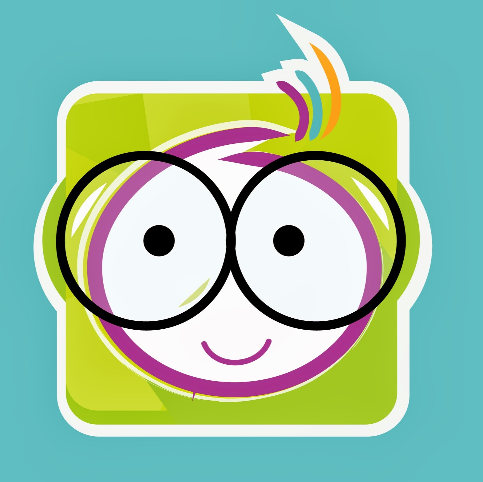 Photo of تطبيقات مركز الطفولة متعه وتعليم لطفلك للـ Android و iOS