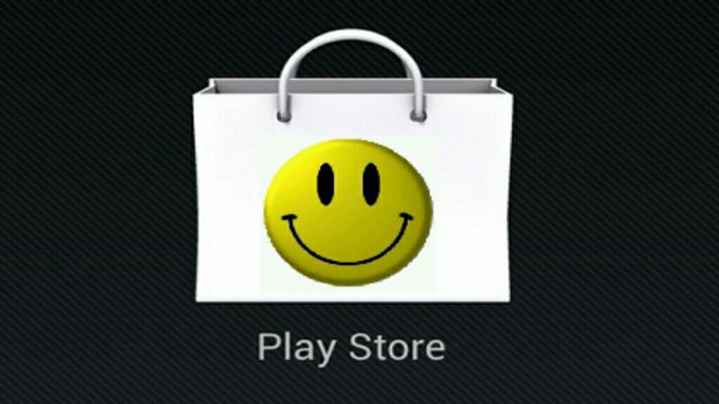 Photo of متجر بلاي المكرك Installer cracked google play v5.6.8 باخر اصدار (روت) [تحديث]