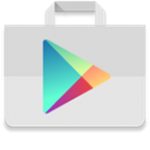 Photo of متجر بلاي Google Play Store 5.6.8 مع بعض الاصلاحات والتحسينات [تحديث]