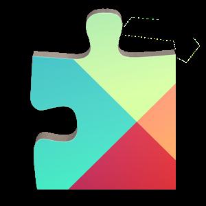 Photo of طريقة عمل روت و تثبيت خدمات جوجل ومتجر جوجل على اجهزة نوكيا X,X2,XL