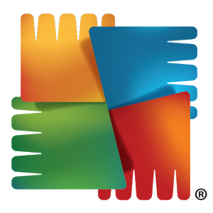 Photo of تطبيق الحماية AntiVirus PRO Android Security v4.3 النسخة المدفوعة مجاناً