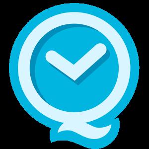 Photo of تطبيق QualityTime – My Digital Diet لمعرفة الوقت الذي تستهلكه على هاتفك
